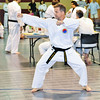 Tae Kwon Do IOP Tournament 2012-213