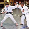 Tae Kwon Do IOP Tournament 2012-187