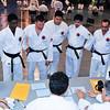 Tae Kwon Do IOP Tournament 2012-193