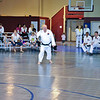 Tae Kwon Do IOP Tournament 2012-299