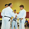 Tae Kwon Do IOP Tournament 2012-341