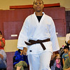 Tae Kwon Do IOP Tournament 2012-348