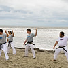 Tae Kwon Do IOP Tournament 2012-365