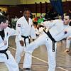 Tae Kwon Do IOP Tournament 2012-260
