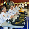 Tae Kwon Do IOP Tournament 2012-273