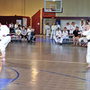 Tae Kwon Do IOP Tournament 2012-303