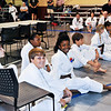 Tae Kwon Do IOP Tournament 2012-120