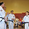 Tae Kwon Do IOP Tournament 2012-343