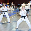 Tae Kwon Do IOP Tournament 2012-173