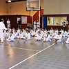 Tae Kwon Do IOP Tournament 2012-132