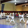Tae Kwon Do IOP Tournament 2012-275