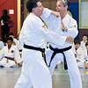 Tae Kwon Do IOP Tournament 2012-139