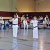Tae Kwon Do IOP Tournament 2012-282