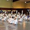 Tae Kwon Do IOP Tournament 2012-268