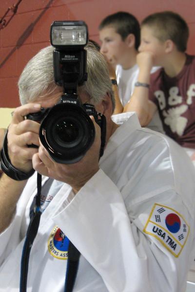 Tae Kwon Do IOP Tournament 2012-291