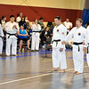 Tae Kwon Do IOP Tournament 2012-199