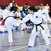 Tae Kwon Do IOP Tournament 2012-177