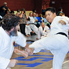 Tae Kwon Do IOP Tournament 2012-238