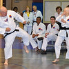 Tae Kwon Do IOP Tournament 2012-301
