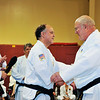 Tae Kwon Do IOP Tournament 2012-313