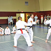 Tae Kwon Do IOP Tournament 2012-186