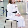Tae Kwon Do IOP Tournament 2012-194
