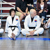 Tae Kwon Do IOP Tournament 2012-123