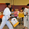 Tae Kwon Do IOP Tournament 2012-338