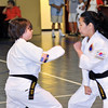 Tae Kwon Do IOP Tournament 2012-234