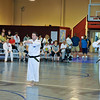 Tae Kwon Do IOP Tournament 2012-285