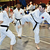 Tae Kwon Do IOP Tournament 2012-224