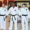 Tae Kwon Do IOP Tournament 2012-172