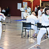 Tae Kwon Do IOP Tournament 2012-171