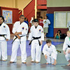 Tae Kwon Do IOP Tournament 2012-180