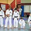 Tae Kwon Do IOP Tournament 2012-180