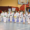 Tae Kwon Do IOP Tournament 2012-162