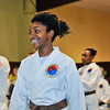 Tae Kwon Do IOP Tournament 2012-335