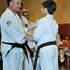 Tae Kwon Do IOP Tournament 2012-340