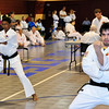 Tae Kwon Do IOP Tournament 2012-214