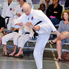 Tae Kwon Do IOP Tournament 2012-302
