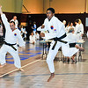 Tae Kwon Do IOP Tournament 2012-207
