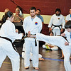 Tae Kwon Do IOP Tournament 2012-131
