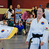 Tae Kwon Do IOP Tournament 2012-325