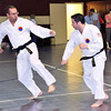 Tae Kwon Do IOP Tournament 2012-261