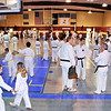 Tae Kwon Do IOP Tournament 2012-103