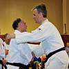 Tae Kwon Do IOP Tournament 2012-316