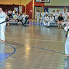 Tae Kwon Do IOP Tournament 2012-304