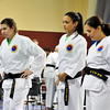 Tae Kwon Do IOP Tournament 2012-165