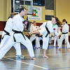 Tae Kwon Do IOP Tournament 2012-143