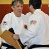 Tae Kwon Do IOP Tournament 2012-333